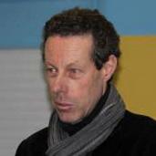 Pierre-Vanhoenackere