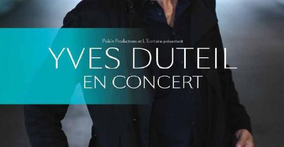 concert-yves-duteil