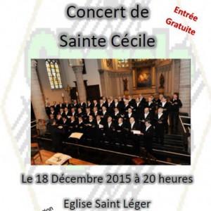 affiche-concert-sainte-cecile-2015-417x600
