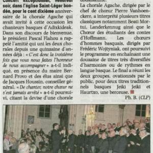 choriste-basque-concert