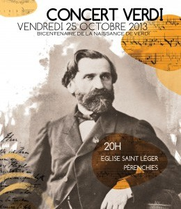concert-opera-verdi