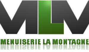logoMenuiseriesMontagne