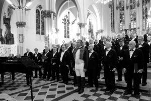 Photos de notre Concert du 31 Mars 2017 à Pérenchies